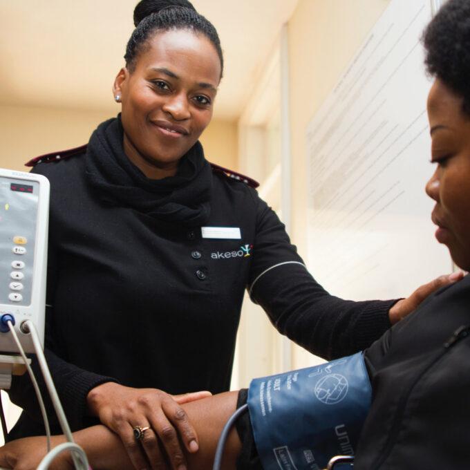 Zuster-Kat-E-learning-voor-Thuiszorg-Verpleeg-technisch-handelen-compleet